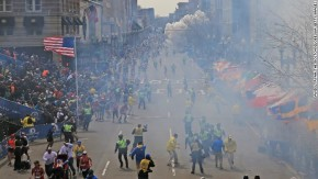 Image courtesy http://www.cnn.com/2013/04/15/us/boston-marathon-explosions/index.html