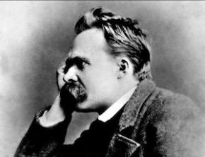 Nietzsche-e1348964402763